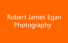 Robert James Egan Photography