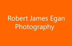 Robert James Egan Photography
